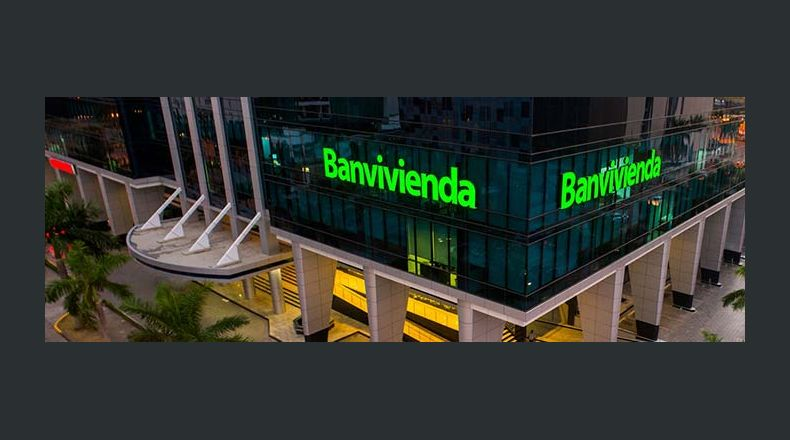 Global Bank compra Banvivienda